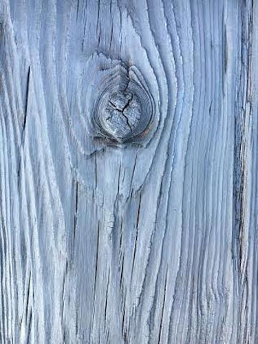 Shou Sugi Ban Style Boards Recycling The Past
