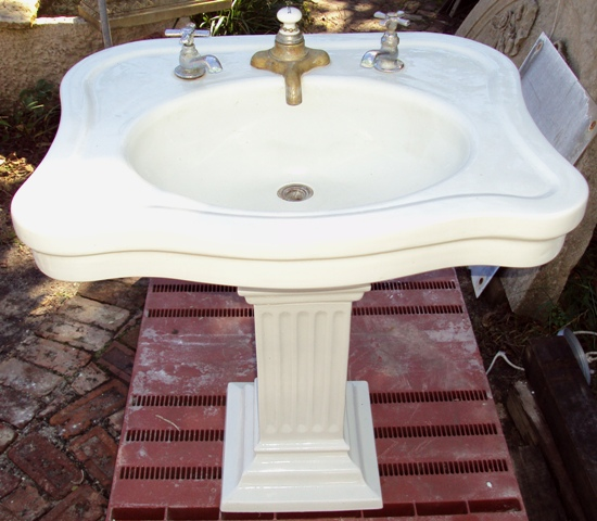 mainline kitchen sinks bathroom sinks recycling the past architectural salvage 3976